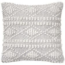 Hadley Cotton Cushion
