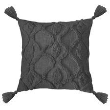 Zoe Cotton Cushion