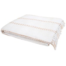Sedona Cotton Throw