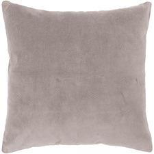 Velvet European Pillowcase