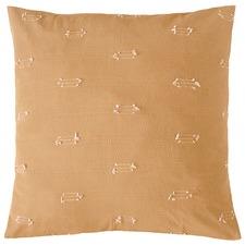 Oregon Cotton European Pillowcase