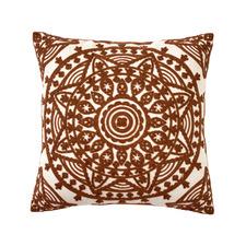 Auburn Ambrosia Cushion