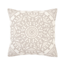 Pebble Ambrosia Cushion