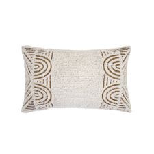 Bluestone Armanda Cushion