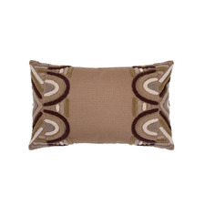 Woodrose Armanda Cushion