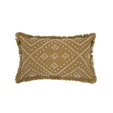Durack Cotton Cushion