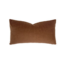Sloane Cotton Corduroy Breakfast Cushion