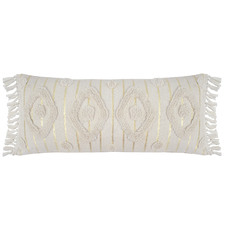 Vasse Tufted Cotton Cushion