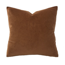 Sloane Cotton Corduroy Cushion
