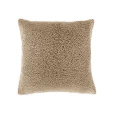 Teddy Fleece Cushion