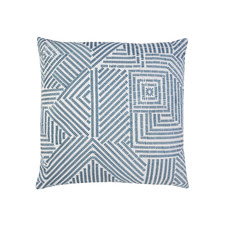 Stirling Square Cushion