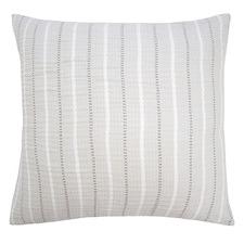 Donnelly Cotton Euro Pillowcase