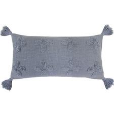 Ada Rectangular Cotton Cushion