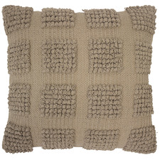 Dawson Cotton Cushion