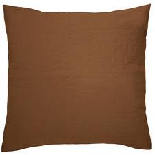 Rooney French Linen Euro Pillowcase