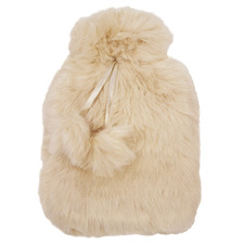 Chloe 2L Hot Water Bottle with Cover
