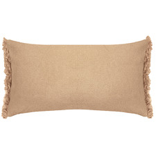 Avoca Rectangular Cotton Cushion