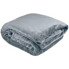 Bloom Ultra Plush Blanket