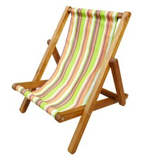 Children Beach Chair