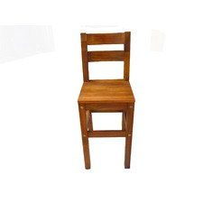 Junior High Chair