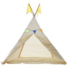 Large Kids Teepee