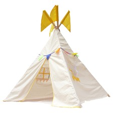 Medium Kids Teepee