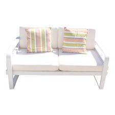 Osasuna 2 Seater Sofa