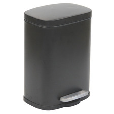 5L Soft-Close Pedal Bin