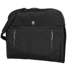 Black Werks Traveller 6.0 Garment Bag