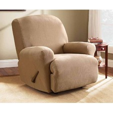 Victoria Recliner Chair Cover