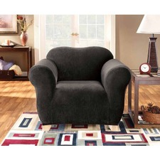 Pearson 1 Seater Chair Cover