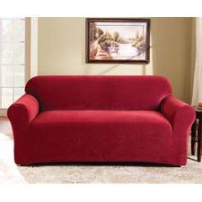 Pearson 2 Seater Sofa Cover