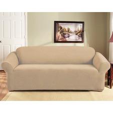 Victoria 3 Seater Sofa Cover