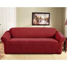 Pearson 3 Seater Sofa Cover
