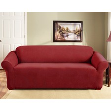 Victoria 3 Seater Sofa Cover