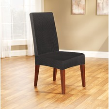 Victoria Dining Chair Cover