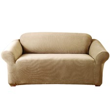 Victoria 2 Seater Sofa Cover