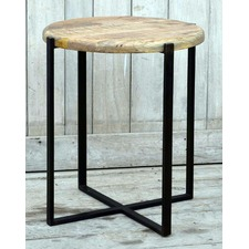 The Uluwata Table