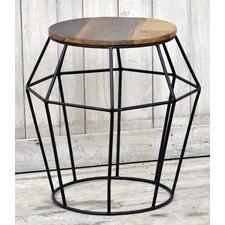 The Oskar Table
