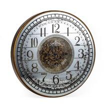 Clocks Temple Amp Webster