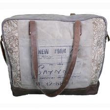I.T. Tote Bag