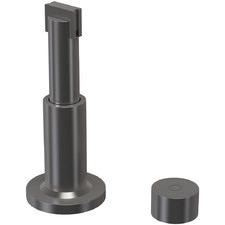 Adjustable Magnetic Door Stop -