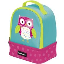 Owl Kid's Lunchbox