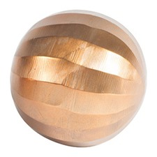 Grind Copper Ball