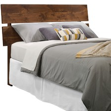 Harvey Park Queen Headboard