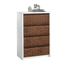 Harvey Park Chest of Drawers