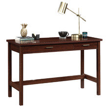 Brookland Writing Desk