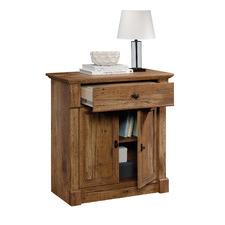 Medium Timber Palladia Console Table