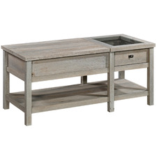 Cottage Road Lift-Top Coffee Table