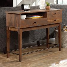 Harvey Park Modern Console Table